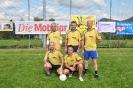 Faustballturnier Ettiswil 2012_15