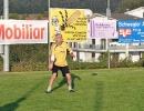Faustballturnier Ettiswil 2012_1