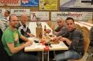 Faustballturnier Ettiswil 2012_9
