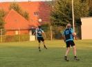 Faustballturnier Lotzwil 2013_3