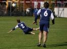 Verbandsspieltag 2011